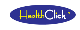 Health Click Ltd